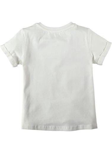 Tişört-Asymmetry